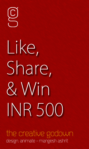 Like, Share, Win